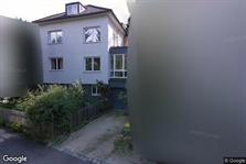 Rooms for rent in Stuttgart-Süd