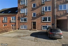 Apartments for rent in Aalborg